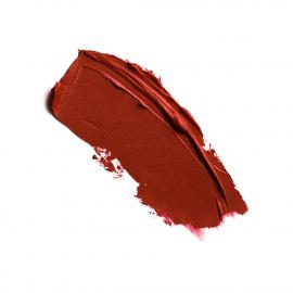 Rouge à lèvres Super Lustrous Matte - 027 Pure Red Matte Texture