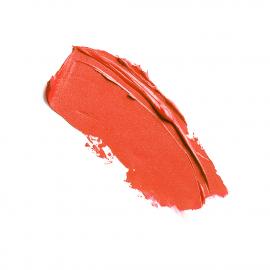 Rouge à lèvres Super Lustrous crème - 677 Siren