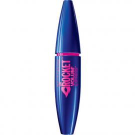 Mascara Volum' express The rocket - Noir