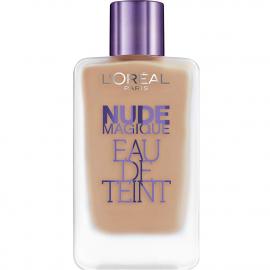 Eau de teint Nude Magique - 150 Beige nude