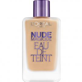 Eau de teint Nude Magique - 170 Naturel