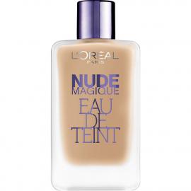 Eau de teint Nude Magique - 220 Sable Doré