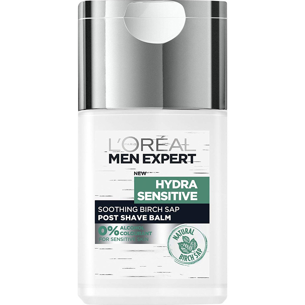 Après-Rasage Men Expert Hydra Sensitive