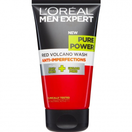 Nettoyant Pure power Men Expert