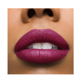 Rouge à lèvres Liquide Vivid Matte - 40 Berry Boost