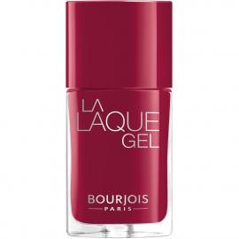 Vernis à ongles La Laque Gel - 8 Cherry d'amour