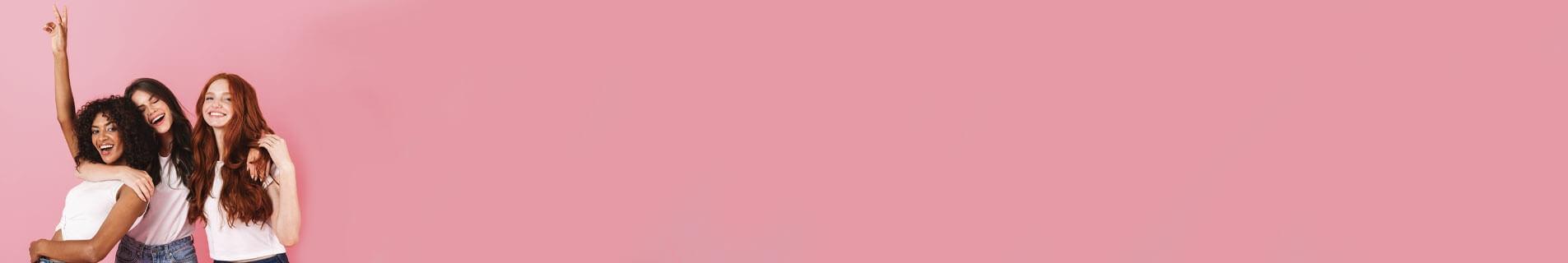 Ventes privées | 10€ et plus | SAGA Cosmetics