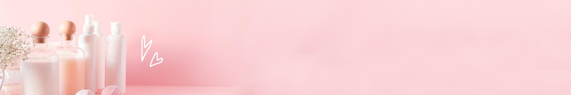 Brume parfumée | Cosmétique pas cher | SAGA Cosmetics