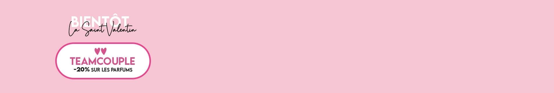 Maquillage coloré | Maquillage pas cher | SAGA Cosmetics