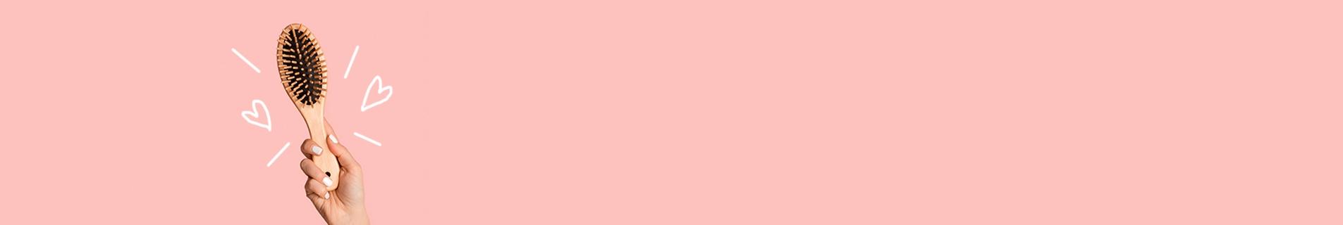 Soin capillaire pas cher | Produit cheveux | SAGA Cosmetics