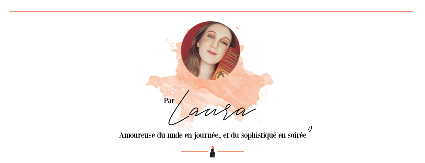 signature-blog-laura