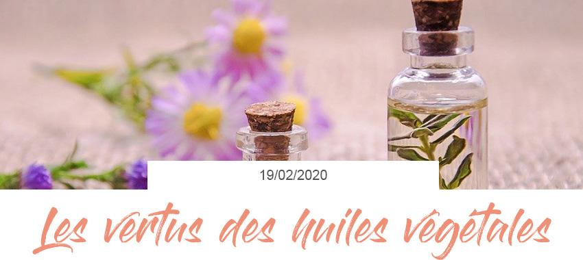 Visuel-home-blog-les-vertus-des-huiles-vegetales