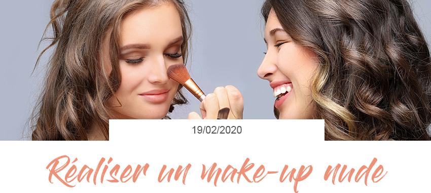 Visuel-home-blog-realiser-un-make-up-nude