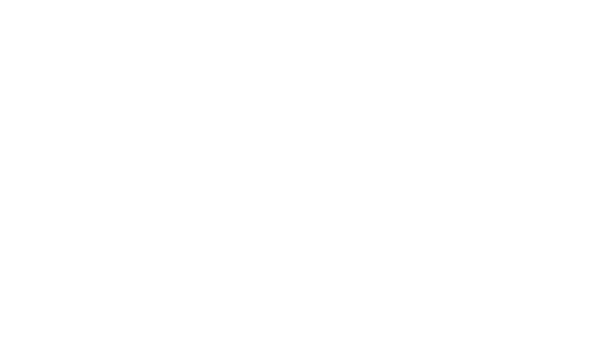 corps.png
