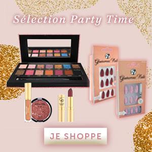 https://www.sagacosmetics.com/199-boutique-de-noel/s-1/noel-party_time