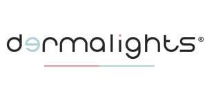 DERMALIGHTS