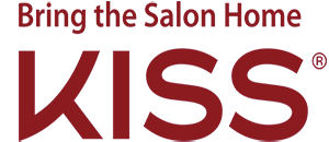 KISS USA