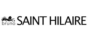 BRUNO SAINT-HILAIRE