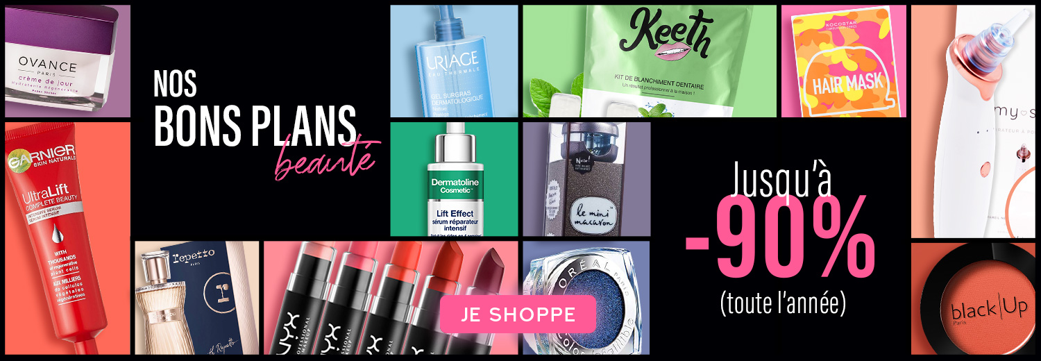 promotion-maquillage