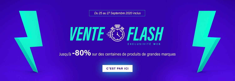 slider home desktop saga cosmetics vente flash du 25 au 27 septembre 2020