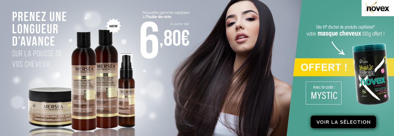 soins-cheveux-huile-de-ricin