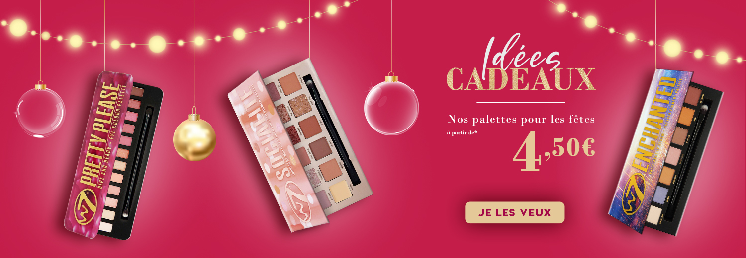 idees-cadeaux-maquillage