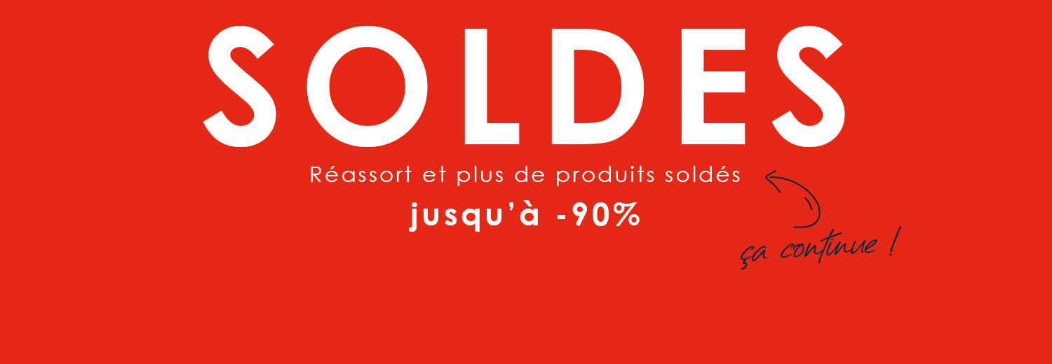 slider home desktop saga cosmetics soldes