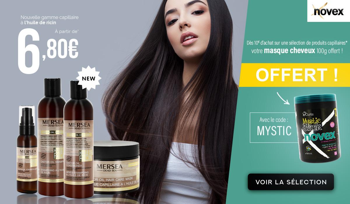soins-cheveux-huile-de-ricin-mersea