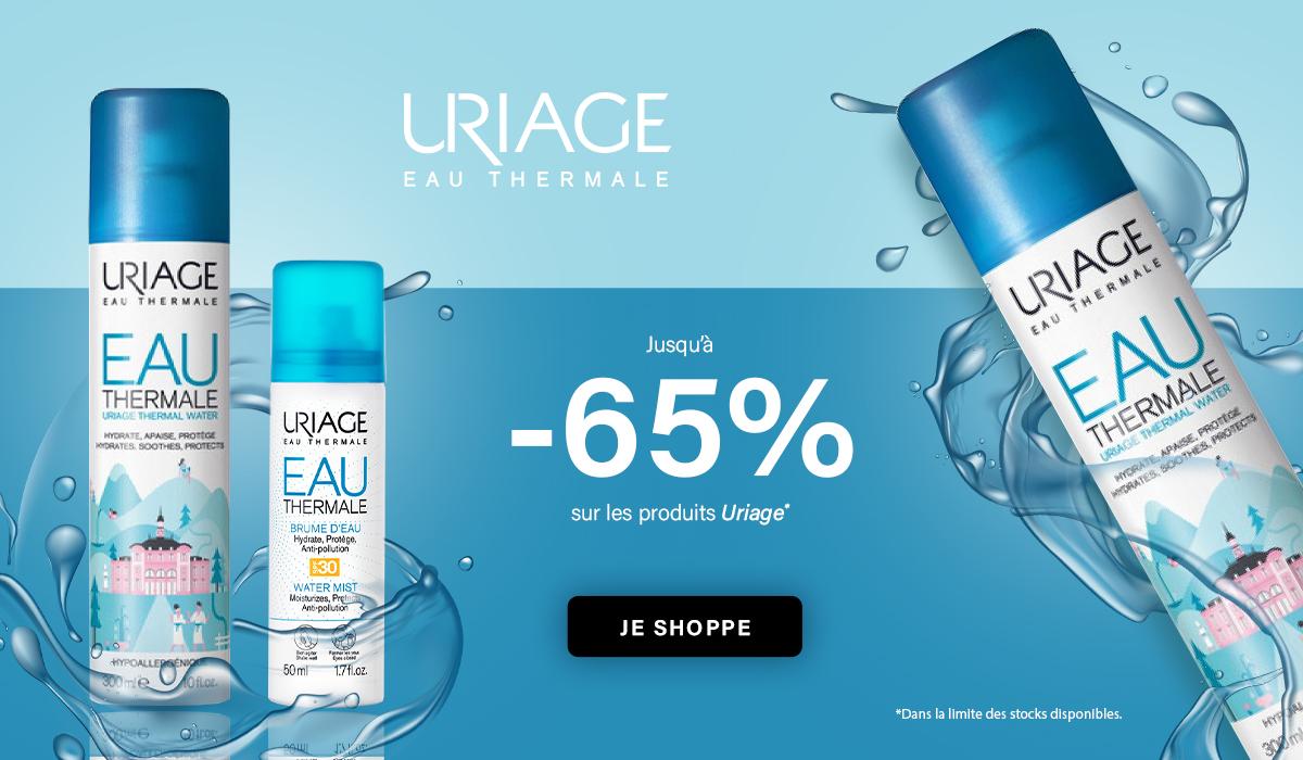slider home brume eau Uriage