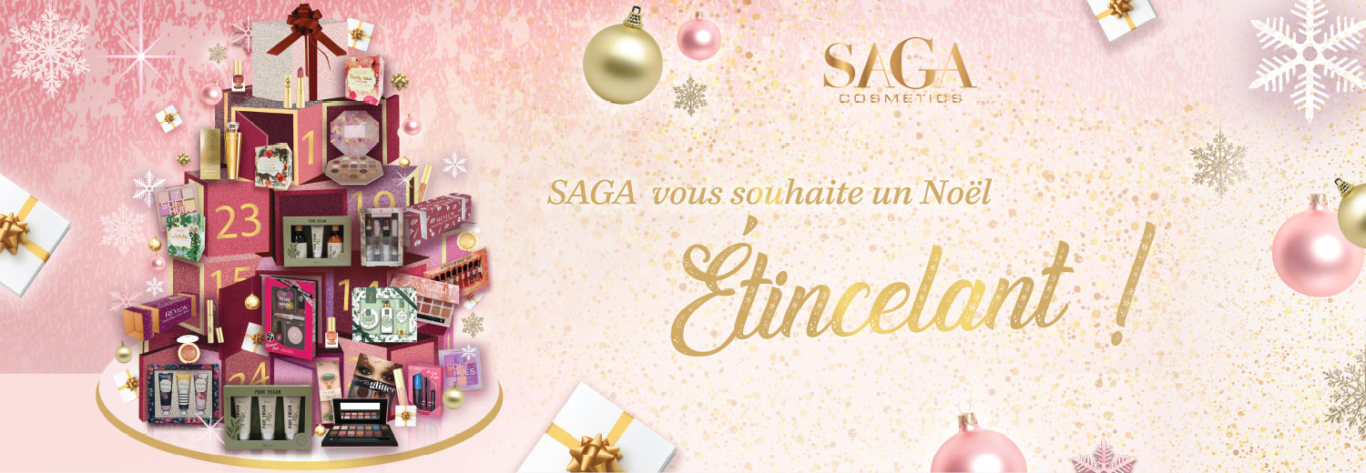 slider de la home lancement boutique de noel