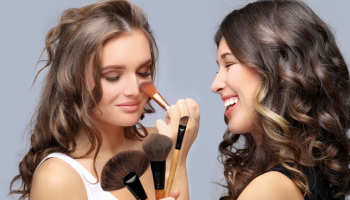 Comment réaliser un make-up nude ?